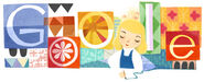 Google mary blair-2011-hp