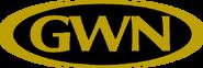 Gwn83alternate