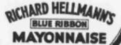 Hellman's1913