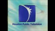 Houston Public TV 1999