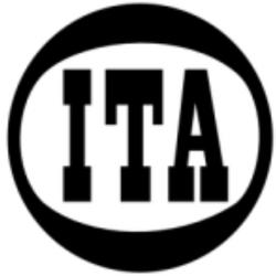 ITA 1963