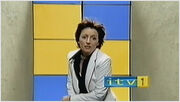 ITV1DavinaMcCall32002
