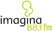 Imagina881-2002prev