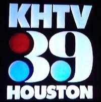 KHTV39