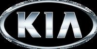 Kia (black-white)