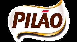 LOGO-PILAO-RGB-1200x661