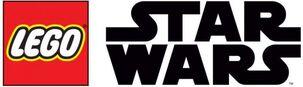 LegoStarWars2015