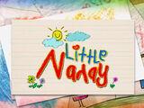 Little Nanay