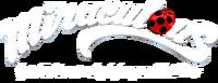LogoAleman