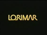 Lorimar (1980) 2