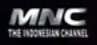 MNC The Indonesian Channel