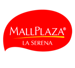 Mall Plaza La Serena (2013)