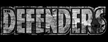 Marvels-the-defenders-tv-logo