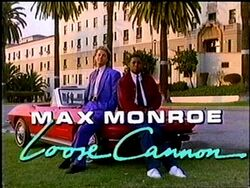 Maxmonroe