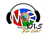 DYOO-FM