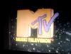 Mtvspace1983