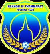 Nakhon Si Thammarat FC 2011