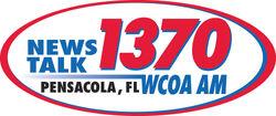 News Talk 1370 WCOA
