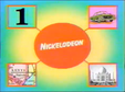 Nickbumper2