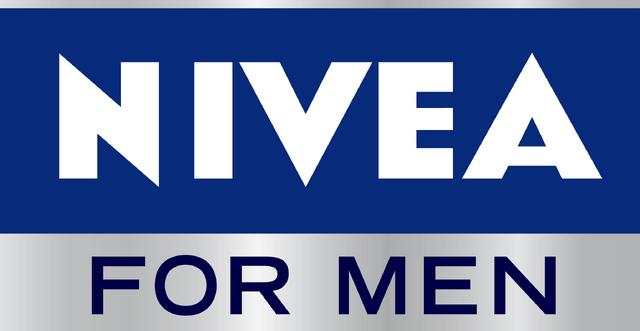 File:Nivea for Men.png