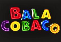 Novela-Balacobaco-2