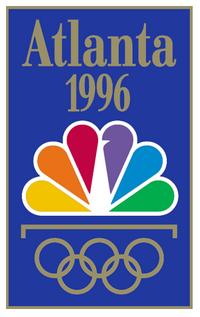 Olympics nbc atlanta