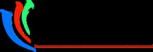 OrganizaciónRadialOlimpica-1969