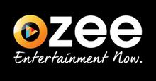 Ozee-logo