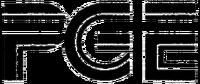 PGE logo 1976