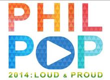 PhilPop2014