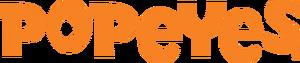 Popeyes Logo2