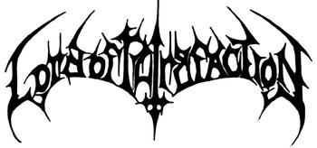 PreElectricWizard 01