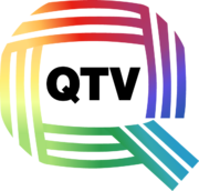 QTV 1991-93