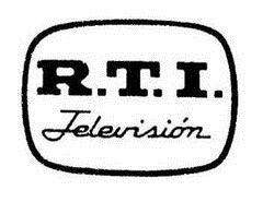 RTI 1970