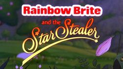 Rainbow-Brite-and-the-Star-Stealer-movie-title