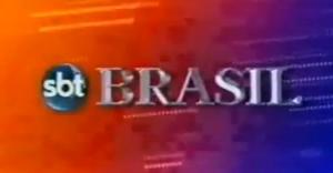 SBT Brasil (2005)