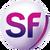 SF-logo-2012