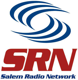 Salem Radio Network logo