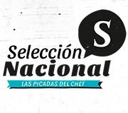 Seleccion nacional Mega