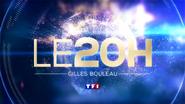 TF1 20H 2018