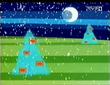 TVP1 Christmas 2002 1