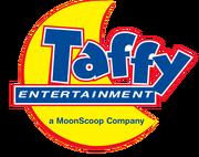Taffy Entertainment Logo (2006)