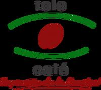 Telecafe 1992