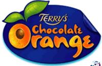 Terrychocolateorangeold