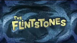 The Flintstones, cancelled adult reboot