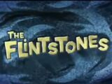 The Flintstones (Fox)