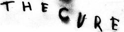 The curelogo5