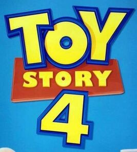 ToyStory4logo
