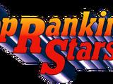 Top Ranking Stars