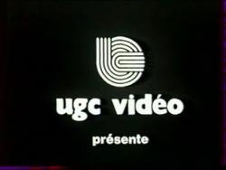 UGC Video Old Logo 1